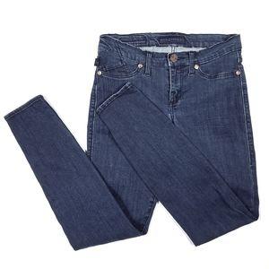 Rock & Republic Kashmiere Skinny Jeans